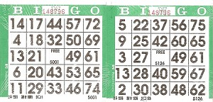 4x4 bingo cards pushout 250 cards for 4x4 bingo template