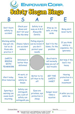 Roman Bingo Thumb furthermore Gladsad Colornumber Angry besides Dove Colorbynumber further Enpowerbingowithsctach likewise Free Printable Alphabet Letters Upper And Lower Case Lovely Worksheets For All Download And Share Worksheets Free On Of Free Printable Alphabet Letters Upper And Lower Case. on number recognition bingo